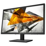 AOC Monitor AOC E2275SWQE 22inch, TN, 1920x1080, 60Hz