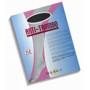 Anti-Trombo - 7/8 чорапи за разширени вени с компресия 15/18 mmH