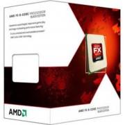 AMD processoren 6350