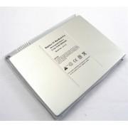 """Batteri till Apple MacBook Pro 15"""""""
