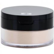 Sisley Phyto-Poudre Libre озаряваща насипна пудра за кадифен вид на кожата цвят 2 Mate 12 гр.