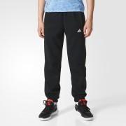 Adidas Детско Долнище YB ESS PT BR CH