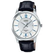 Casio BEM-151L-7AV Мъжки Часовник