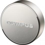 Olympus LC-61 - capac obiectiv pentru M.Zuiko Digital ED 75mm f/1.8