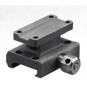 AIM Sports Trijicon MRO Mount Lower 1/3 Monteringsbas