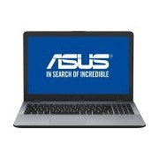 "NOTEBOOK CORE I5-8250U 8GB 1TB 15.6"" MX130/2GB"