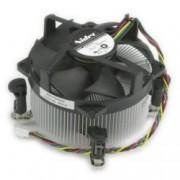Охлаждане за процесор Supermicro SNK-P0046A4, съвместимост с LGA1150/1155