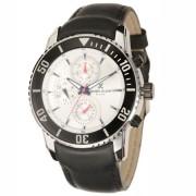 DANIEL KLEIN DK10703-6 Мъжки Часовник