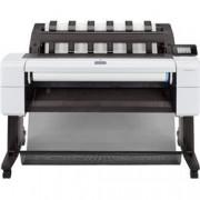 HP INC. HP DESIGNJET T1600
