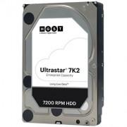 """HDD 3.5"""", 2000GB, Hitachi HGST Ultrastar 7K2000, 7200rpm, 128MB Cache, SATA3 (HUS722T2TALA604)"""
