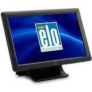 "Monitor LED ELO 15.6"", Wide, USB, Negru, 1509L"