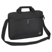 "Dell Projector Carry Case for 1220 "" 1420X "" 1430X "" 1450 "" 1510X "" 1610HD "" 1850"