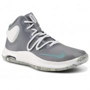 Обувки NIKE - Air Versitile IV AT1199 007 Cool Grey/Dark Grey