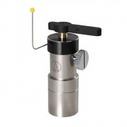 Audio-Technica Tonearm safety raiser - AT6006R
