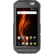 Mobitel Smartphone Cat S31 Dual SIM