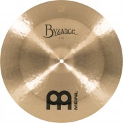 "Meinl Byzance China 16"" B16CH, Traditional Finish"