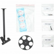 DJI Matrice 600 PRO Spare Part 23 Collapsible GPS Mount CP.SB.000333