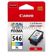 Canon CL-546XL - kleur