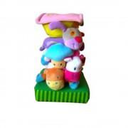 Biba Toys Juguete Biba Toys BS368