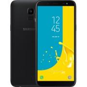 Samsung Galaxy J6 (2018) - Dual Sim - Zwart