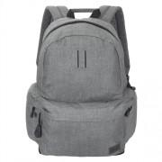 "Targus Strata 15.6"" 15.6"" Backpack Grey"