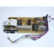 Low voltage power supply HP LaserJet 2600 RM1-1977