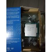 intel I5-4570 3,2 Ghz lga1150
