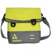 Aquapac Trailproof Tote bag, small, lime