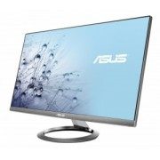 Monitor LED 25 inch ASUS MX25AQ WQHD