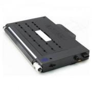 КАСЕТА ЗА SAMSUNG CLP510 - Cyan - P№ CLP-510D5C - U.T. - 100SAM510 C