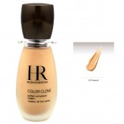 Helena Rubinstein Make Up Helena Rubinstein Color Clone SPF15 n. 24 gold caramel