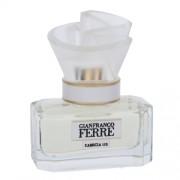Gianfranco Ferre Camicia 113 50Ml Per Donna (Eau De Parfum)