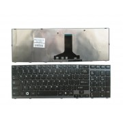 Tastatura Laptop Toshiba Satellite P750D