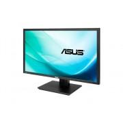 Asus Monitor 28'' ASUS UHD 4K PB287Q