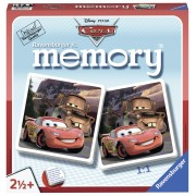 JOC MEMORIE CARS XL - RAVENSBURGER (RVSG21223)