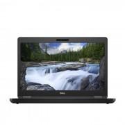 Dell Latitude 5490 14 Intel Core i5-8350U 16GB 512GB
