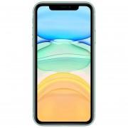 Celular Apple iPhone 11 64gb Libre Garantia Oficial - Verde