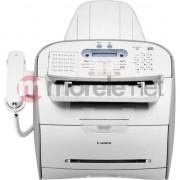 Fax Canon i-SENSYS L-170 (5258B014AA) 600 x 400 dpi USB A4 Alb