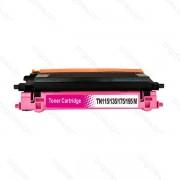 Brother : Cartuccia Toner Compatibile ( Rif. TN-135 M ) - Magenta - ( 4.000 Copie )