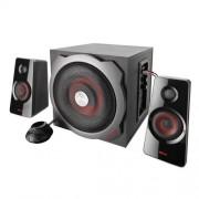 Trust GXT 38 2.1 ljudsystem