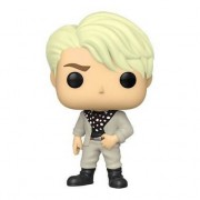 Pop! Vinyl Figurine Pop! Rocks Andy Taylor - Duran Duran