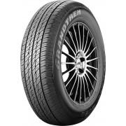 Dunlop 4038526257871