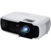ViewSonic PA502X-Proyector DLP-1024x768-3500 Lumens-4:3