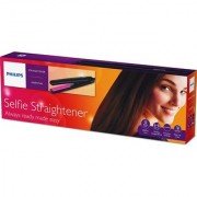 Philips Hp8302 Selfie Hair Straightener