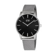 ONE Relógio Calm Silver - OG2604PS71E
