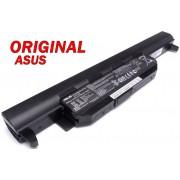 Батерия ОРИГИНАЛНА ASUS A45 A55 A75 A95 F75 K45 K55 K75 K95 X45 X55 X75 R400 R500 U57 A32-K55 - ремаркетирана