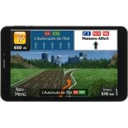 Prestigio WIZE 3418 4G 8GB 4G Таблет