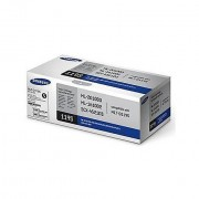 Samsung Mlt-D119s Toner Per Stampanti Laser Monocromatiche 2000 Copie Colore Ner
