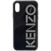 Kenzo Iphone X Cover Glow