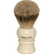 Accesoriu barbierit Truefitt and Hill Pamatuf pentru barbierit Regency Imitatie Fildes